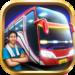 Code Triche Bus Simulator Indonesia  – Ressources GRATUITS ET ILLIMITÉS (ASTUCE)