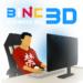 Code Triche Business Inc. 3D: Realistic Startup Simulator Game  – Ressources GRATUITS ET ILLIMITÉS (ASTUCE)