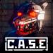 Code Triche CASE: Animatronics – Jeu d'horreur  – Ressources GRATUITS ET ILLIMITÉS (ASTUCE)