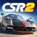 Code Triche CSR Racing 2  – Ressources GRATUITS ET ILLIMITÉS (ASTUCE)