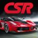 Code Triche CSR Racing  – Ressources GRATUITS ET ILLIMITÉS (ASTUCE)