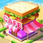 Code Triche Cafe Tycoon: Simulation de cuisine et restaurant  – Ressources GRATUITS ET ILLIMITÉS (ASTUCE)