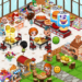 Code Triche Cafeland – Jeu de Restauration  – Ressources GRATUITS ET ILLIMITÉS (ASTUCE)