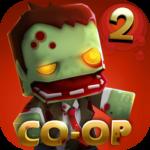 Code Triche Call of Mini™ Zombies 2  – Ressources GRATUITS ET ILLIMITÉS (ASTUCE)