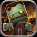 Code Triche Call of Mini: Zombies  – Ressources GRATUITS ET ILLIMITÉS (ASTUCE)