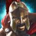 Code Triche Call of Spartan  – Diamants GRATUITS ET ILLIMITÉS (ASTUCE)