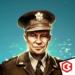 Code Triche Call of War – Guerre mondiale jeu de stratégie  – Ressources GRATUITS ET ILLIMITÉS (ASTUCE)