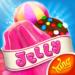 Code Triche Candy Crush Jelly Saga  – Ressources GRATUITS ET ILLIMITÉS (ASTUCE)