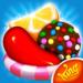 Code Triche Candy Crush Saga  – Ressources GRATUITS ET ILLIMITÉS (ASTUCE)