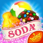 Code Triche Candy Crush Soda Saga  – Ressources GRATUITS ET ILLIMITÉS (ASTUCE)
