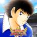 Code Triche Captain Tsubasa: Dream Team  – Ressources GRATUITS ET ILLIMITÉS (ASTUCE)