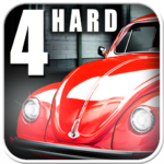 Code Triche Car Driver 4 (Hard Parking)  – Ressources GRATUITS ET ILLIMITÉS (ASTUCE)