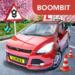Code Triche Car Driving School Simulator  – Ressources GRATUITS ET ILLIMITÉS (ASTUCE)