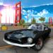 Code Triche Car Driving Simulator: SF  – Ressources GRATUITS ET ILLIMITÉS (ASTUCE)