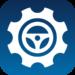 Code Triche Car Manufacturer Tycoon  – Ressources GRATUITS ET ILLIMITÉS (ASTUCE)