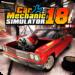 Code Triche Car Mechanic Simulator 18  – Ressources GRATUITS ET ILLIMITÉS (ASTUCE)