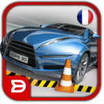 Code Triche Car Parking Game 3D  – Ressources GRATUITS ET ILLIMITÉS (ASTUCE)