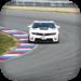 Code Triche Car Racing 3D  – Ressources GRATUITS ET ILLIMITÉS (ASTUCE)