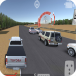 Code Triche Car Racing Pickup voiture  – Ressources GRATUITS ET ILLIMITÉS (ASTUCE)