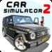 Code Triche Car Simulator 2  – Ressources GRATUITS ET ILLIMITÉS (ASTUCE)