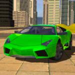 Code Triche Car Simulator 2018  – Ressources GRATUITS ET ILLIMITÉS (ASTUCE)