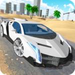 Code Triche Car Simulator Veneno  – Ressources GRATUITS ET ILLIMITÉS (ASTUCE)