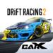 Code Triche CarX Drift Racing 2  – Ressources GRATUITS ET ILLIMITÉS (ASTUCE)