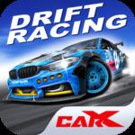 Code Triche CarX Drift Racing  – Ressources GRATUITS ET ILLIMITÉS (ASTUCE)