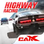 Code Triche CarX Highway Racing  – Argent et Or GRATUITS ET ILLIMITÉS (ASTUCE)
