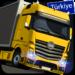 Code Triche Cargo Simulator 2019: Türkiye  – Ressources GRATUITS ET ILLIMITÉS (ASTUCE)