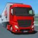 Code Triche Cargo Transport Simulator  – Ressources GRATUITS ET ILLIMITÉS (ASTUCE)