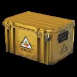Code Triche Case Simulator 2  – Ressources GRATUITS ET ILLIMITÉS (ASTUCE)