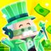 Code Triche Cash, Inc. Jeu incrémental d'argent et d'aventur  – Ressources GRATUITS ET ILLIMITÉS (ASTUCE)