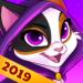 Code Triche Castle Cats –  Idle Hero RPG  – Ressources GRATUITS ET ILLIMITÉS (ASTUCE)