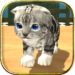 Code Triche Cat Simulator : Kitty Craft  – Ressources GRATUITS ET ILLIMITÉS (ASTUCE)