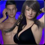 Code Triche Celebrity Hunter: Serie Adulta  – Ressources GRATUITS ET ILLIMITÉS (ASTUCE)