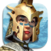 Code Triche Celtic Heroes 3D MMORPG  – Ressources GRATUITS ET ILLIMITÉS (ASTUCE)