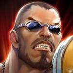 Code Triche Champion Strike  – Ressources GRATUITS ET ILLIMITÉS (ASTUCE)