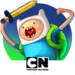 Code Triche Champions and Challengers – Adventure Time  – Ressources GRATUITS ET ILLIMITÉS (ASTUCE)