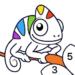 Code Triche Chamy – Livre de coloriage numéroté  – Ressources GRATUITS ET ILLIMITÉS (ASTUCE)
