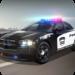 Code Triche Chasse de voiture de police  – Ressources GRATUITS ET ILLIMITÉS (ASTUCE)