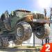 Code Triche Chauffeur de camion: Offroad 2  – Ressources GRATUITS ET ILLIMITÉS (ASTUCE)