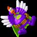 Code Triche Chicken Invaders 4  – Ressources GRATUITS ET ILLIMITÉS (ASTUCE)
