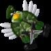 Code Triche Chicken Invaders 5  – Ressources GRATUITS ET ILLIMITÉS (ASTUCE)