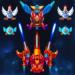 Code Triche Chicken Shooter: Galaxy Attack  – Ressources GRATUITS ET ILLIMITÉS (ASTUCE)