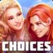 Code Triche Choices: Stories You Play  – Ressources GRATUITS ET ILLIMITÉS (ASTUCE)