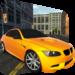 Code Triche City Car Driving  – Ressources GRATUITS ET ILLIMITÉS (ASTUCE)