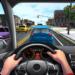 Code Triche City Driving 3D  – Ressources GRATUITS ET ILLIMITÉS (ASTUCE)