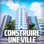 Code Triche City Island 2 – Building Story (Offline sim game)  – Ressources GRATUITS ET ILLIMITÉS (ASTUCE)