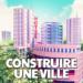 Code Triche City Island 3: Building Sim Offline  – Ressources GRATUITS ET ILLIMITÉS (ASTUCE)